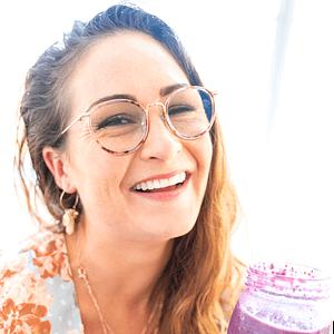 Natalie K. Douglas | Thyroid, Gut & Hormone Healer