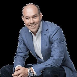 Damian Kristof | Nutritionist, Naturopath & Chiropractor