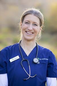 Dr Tracy Chandler | Integrative Medicine GP & Director of Wellness