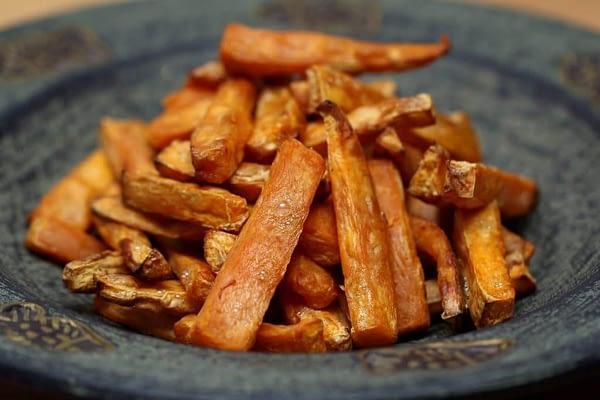 potatoe-1161819_1920