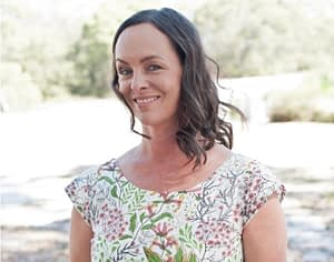 Helen Marshall   Health Coach & Founder of Primal Alternative