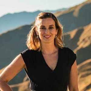 Lisa Carnie | Physiotherapist, Sportswoman & Pelvic Floor Specialist