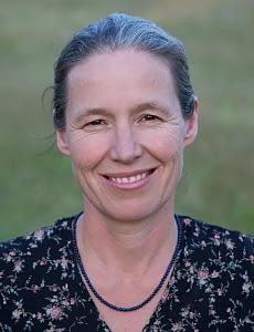 Dawn Whitten | Naturopath & Board Certified Lactation Consultant