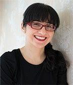 Dr Natasha Andreadis   Gynaecologist, Fertility, Hormone & CREI Specialist