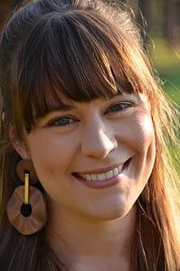 Hayley Brass | Naturopath