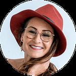 Natalie K. Douglas - Thyroid, Gut, and Hormone Healer for women
