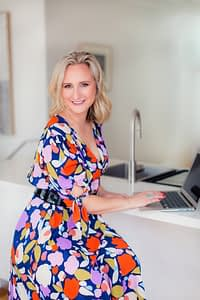 Sonya Reynolds | Holistic Nutritionist,  Life Coach & Children's Epilepsy Experty