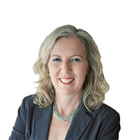 Dr Sarah Buckley | GP & Obstetric Specialist