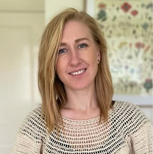 Chloe Turner   Naturopath