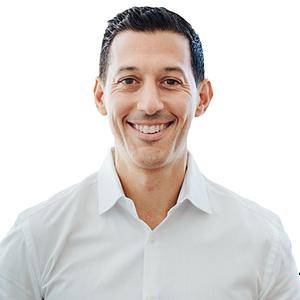 Stephen Cabral | Doctor of Naturopathy, Ayurvedic & Functional Medicine Practitioner