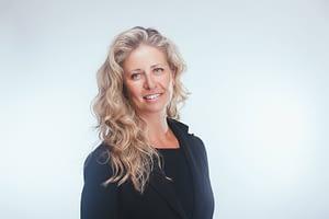 Dr Julie Greenberg | Naturopathic Doctor, Herbalist & Integrative Dermatology Specialist