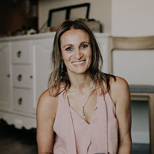 Zhenya Gerson | Colon Hydrotherapist & Holistic Nutritionist