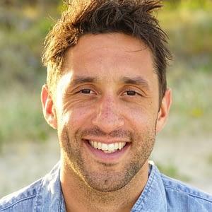 Janoah Van Kekem | Meditation Teacher, Speaker & Mindset Facilitator