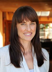 Kira Sutherland   Naturopath & Sports Nutritionist