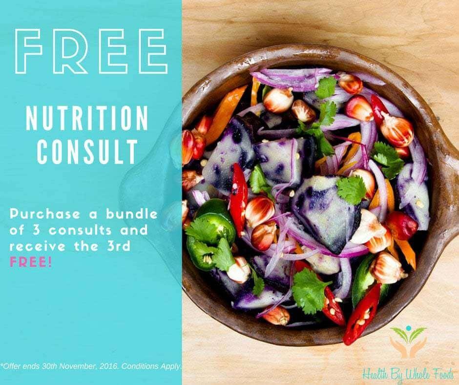 nutrition-consul-3