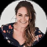 Natalie K. Douglas | Thyroid Healer